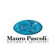 Mauro Pascoli