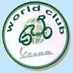 Vespa World Club