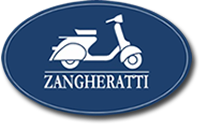 Zangherati