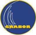 Grabor GM