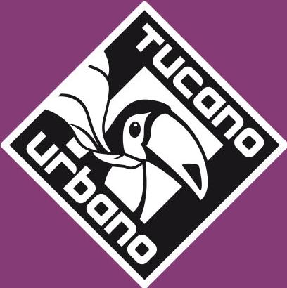 Tucano Ubano